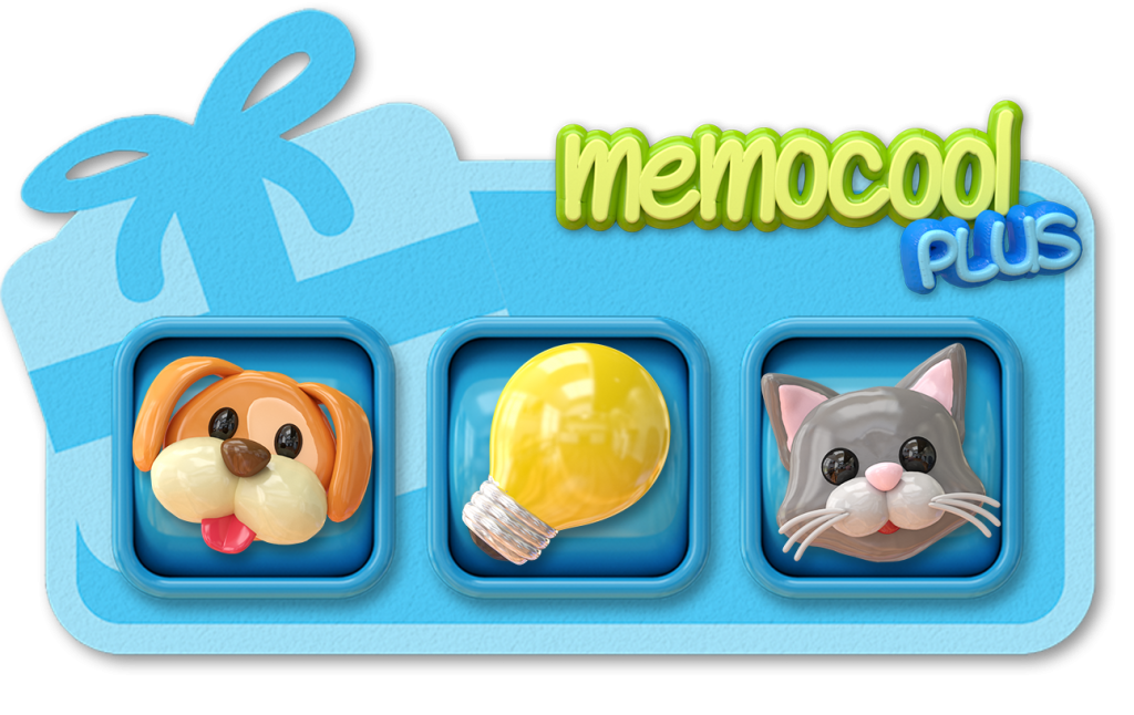 memocool-coupon-code-150