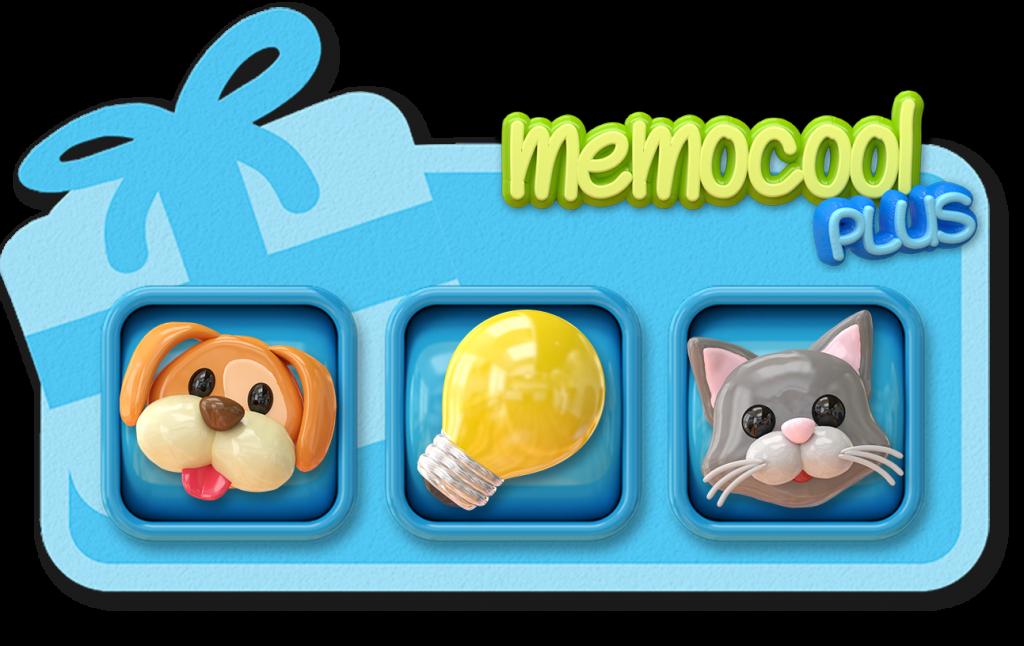 memocool-coupon-code-150