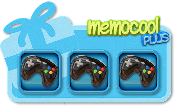 memocool-how-to-get-memocoins-free-game-ice-cool