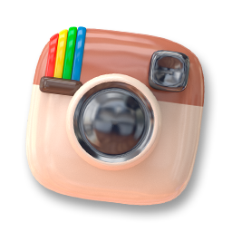 promo_a_instagram