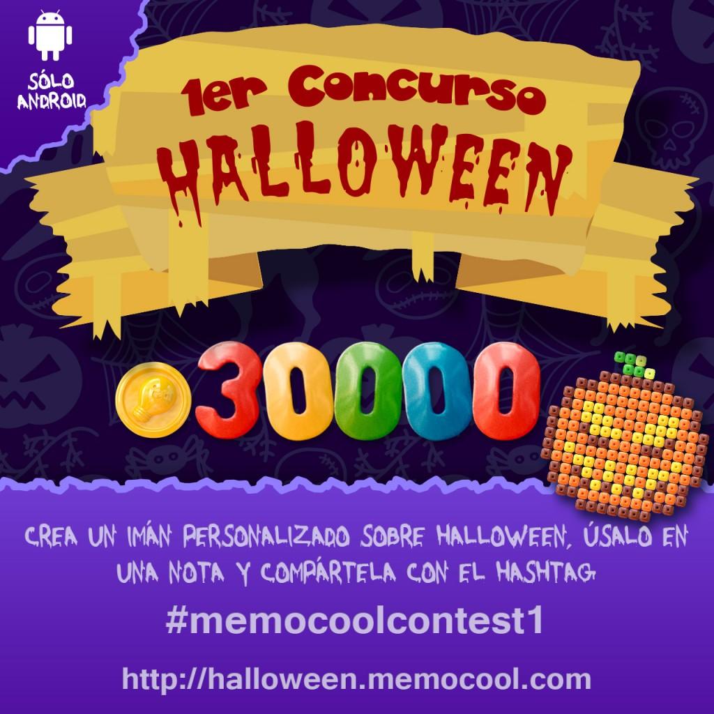 concurso-1-halloween-es