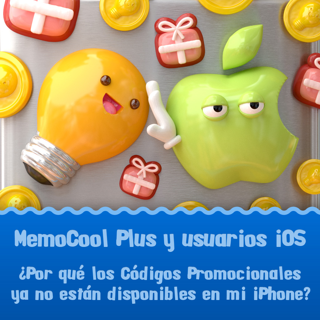 memocoolplus-vs-apple-es